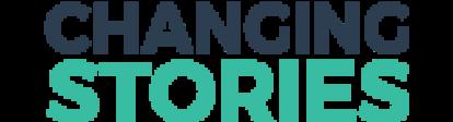 Changing Stories Logo