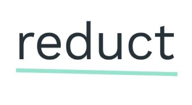 Reduct Logo
